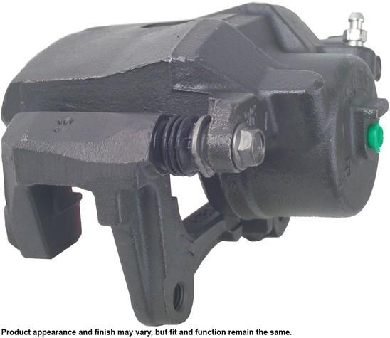 Cardone Reman 18-B4911A Disc Brake Caliper