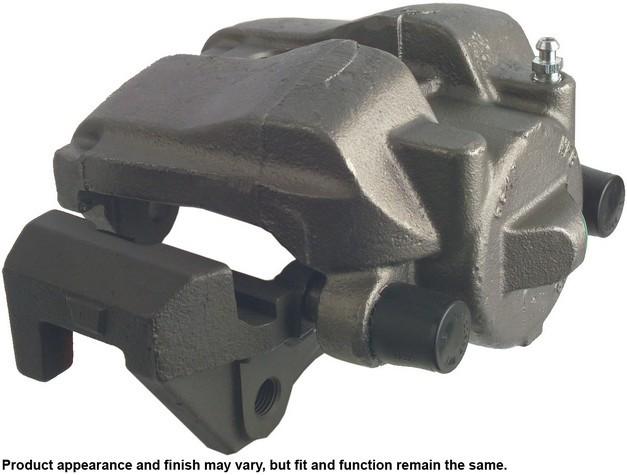 Cardone Reman 18-B4917 Disc Brake Caliper