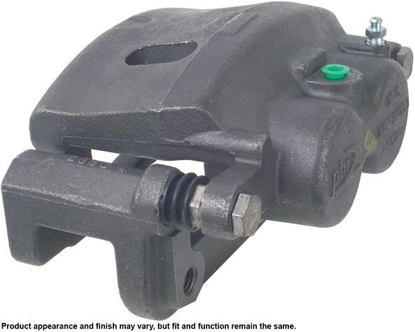 Cardone Reman 18-B4919 Disc Brake Caliper