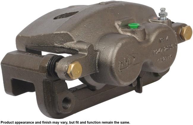 Cardone Reman 18-B4919AHD Disc Brake Caliper