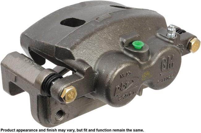 Cardone Reman 18-B4919HD Disc Brake Caliper