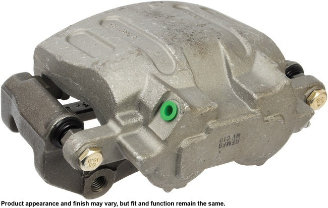 Cardone Reman 18-B4923A Disc Brake Caliper
