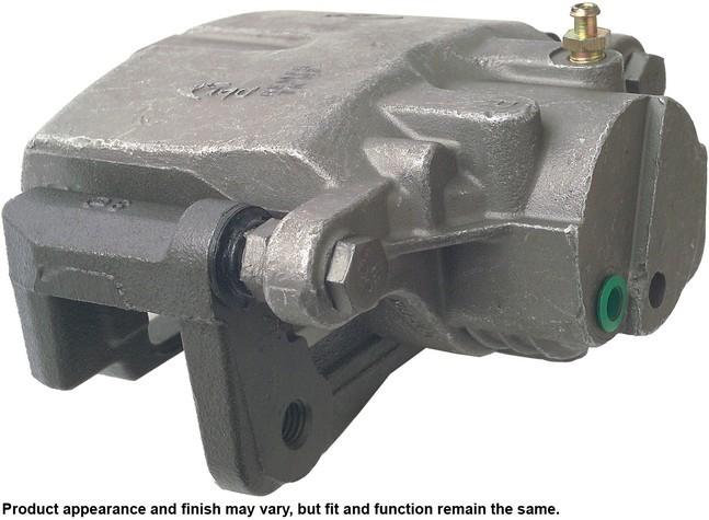 Cardone Reman 18-B4925 Disc Brake Caliper