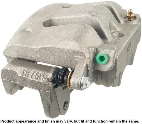 Cardone Reman 18-B4929A Disc Brake Caliper