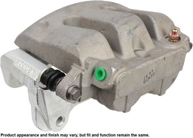 Cardone Reman 18-B4929B Disc Brake Caliper