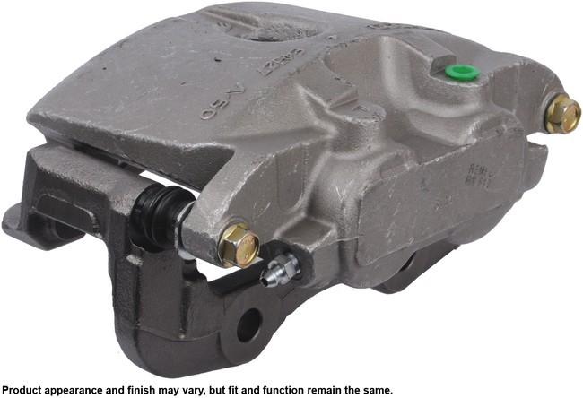 Cardone Reman 18-B4940HD Disc Brake Caliper