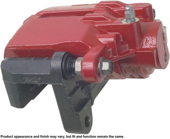 Cardone Reman 18-B4954 Disc Brake Caliper
