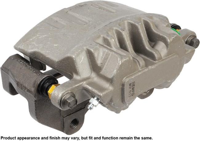 Cardone Reman 18-B4956 Disc Brake Caliper