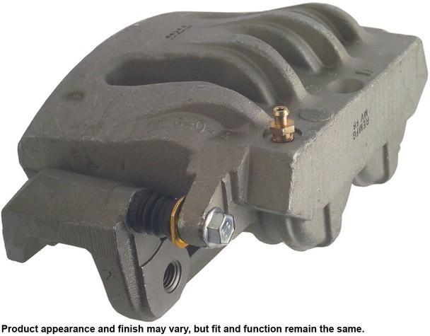Cardone Reman 18-B4960 Disc Brake Caliper