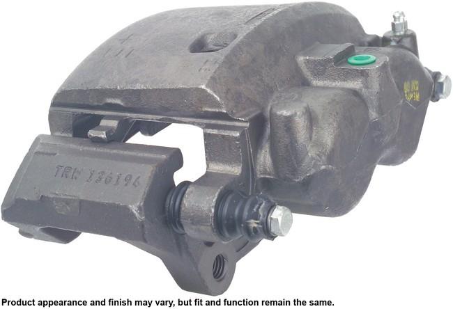 Cardone Reman 18-B4965 Disc Brake Caliper