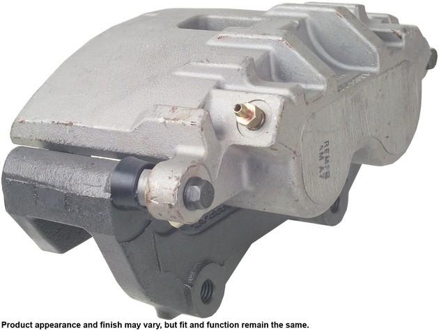Cardone Reman 18-B4966 Disc Brake Caliper