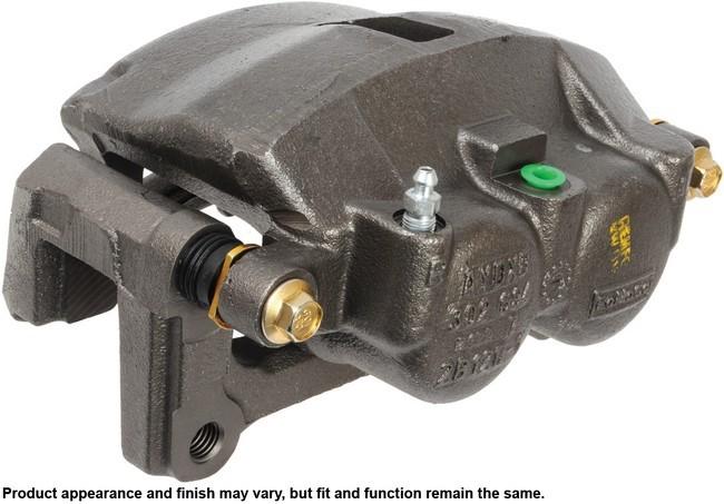 Cardone Reman 18-B4974A Disc Brake Caliper