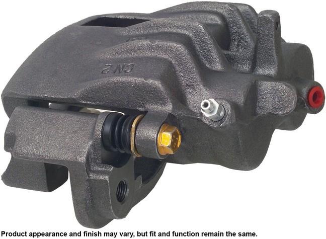 Cardone Reman 18-B4982 Disc Brake Caliper