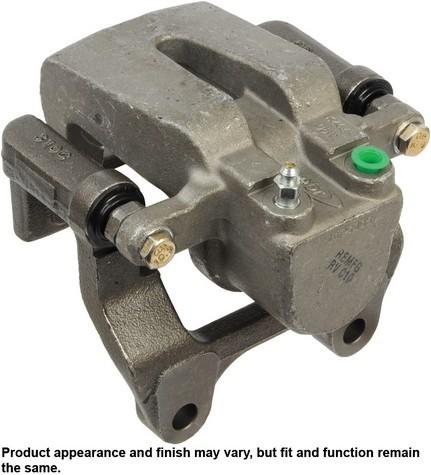 Cardone Reman 18-B4992A Disc Brake Caliper