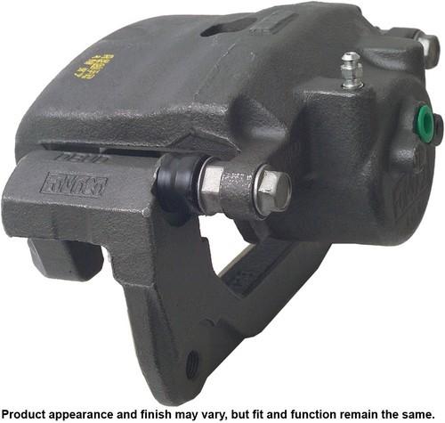 Cardone Reman 18-B5000 Disc Brake Caliper
