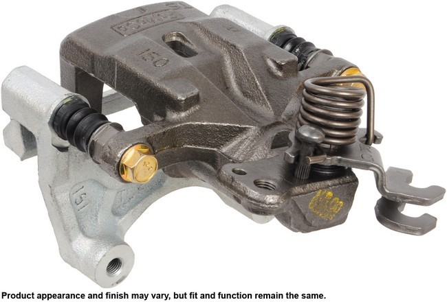 Cardone Reman 18-B5003A Disc Brake Caliper