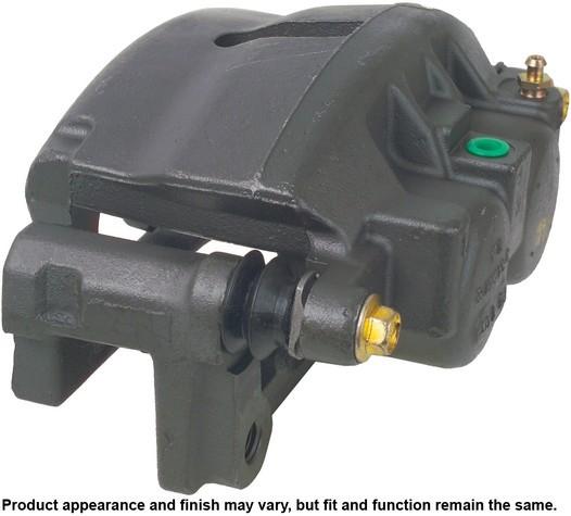 Cardone Reman 18-B5005 Disc Brake Caliper