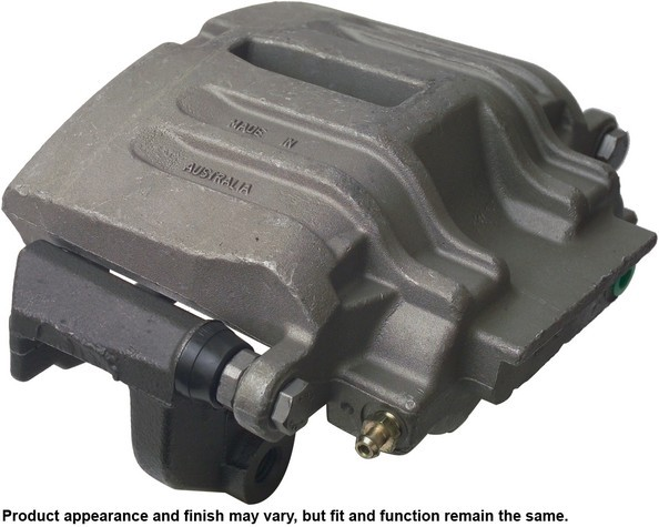 Cardone Reman 18-B5006A Disc Brake Caliper