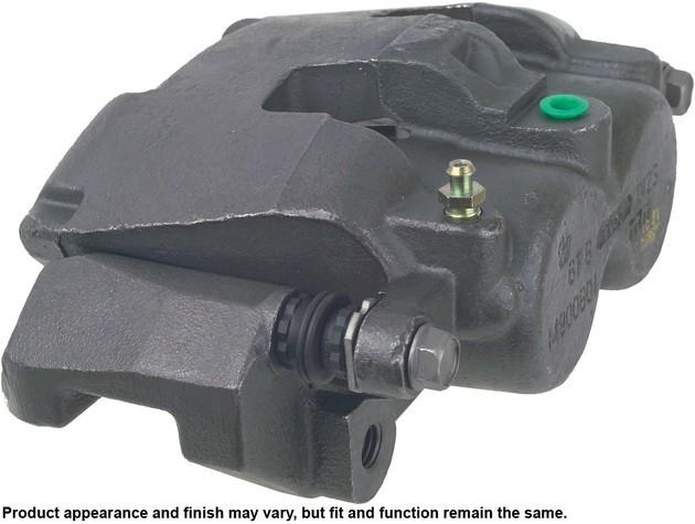 Cardone Reman 18-B5008 Disc Brake Caliper