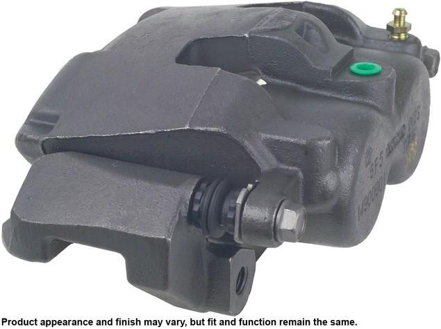 Cardone Reman 18-B5009 Disc Brake Caliper