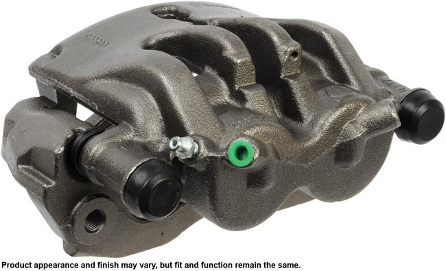 Cardone Reman 18-B5089 Disc Brake Caliper