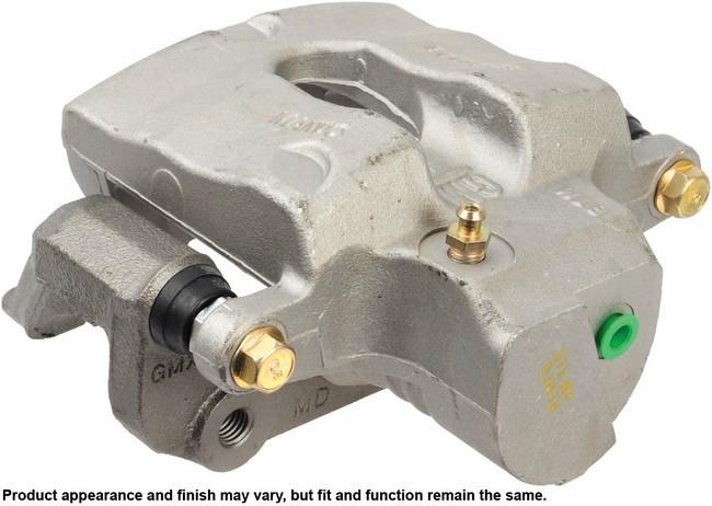 Cardone Reman 18-B5094A Disc Brake Caliper