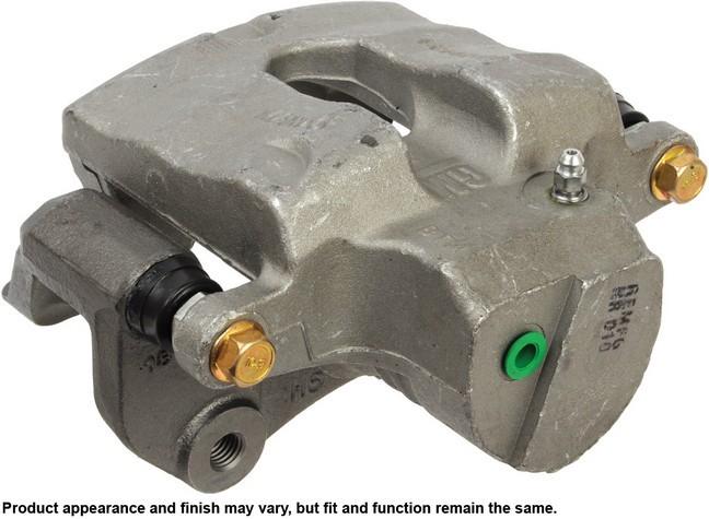 Cardone Reman 18-B5095 Disc Brake Caliper
