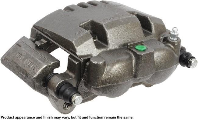 Cardone Reman 18-B5096 Disc Brake Caliper