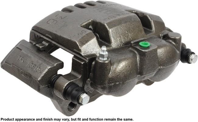 Cardone Reman 18-B5097 Disc Brake Caliper