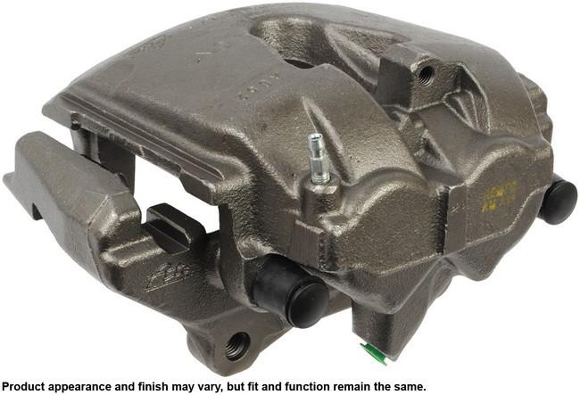 Cardone Reman 18-B5098 Disc Brake Caliper