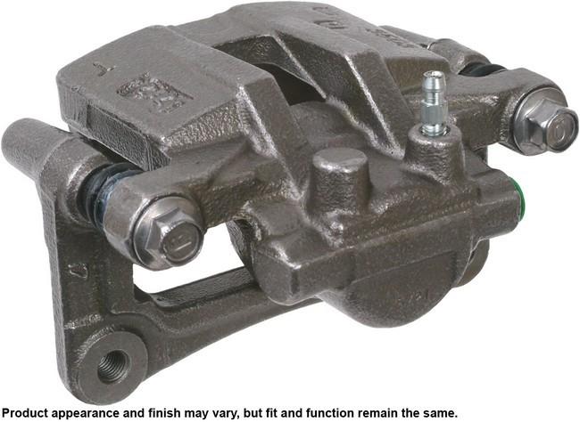 Cardone Reman 18-B5105 Disc Brake Caliper