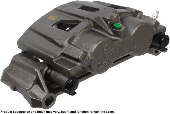 Cardone Reman 18-B5110 Disc Brake Caliper