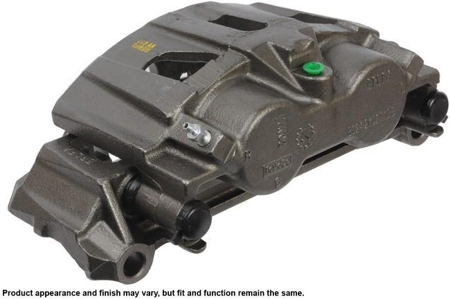 Cardone Reman 18-B5111 Disc Brake Caliper