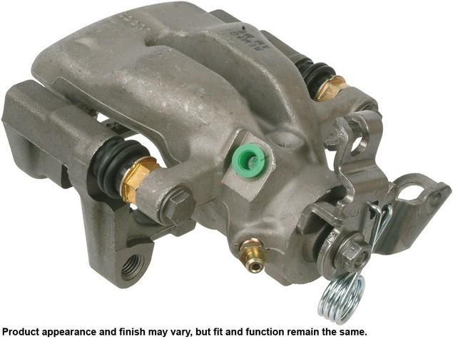 Cardone Reman 18-B5112 Disc Brake Caliper