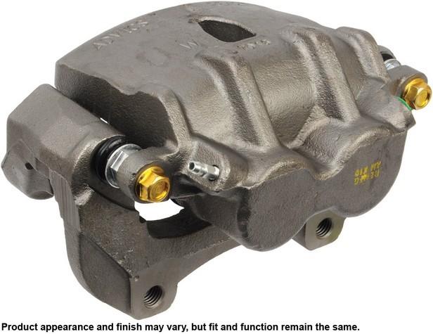 Cardone Reman 18-B5116 Disc Brake Caliper