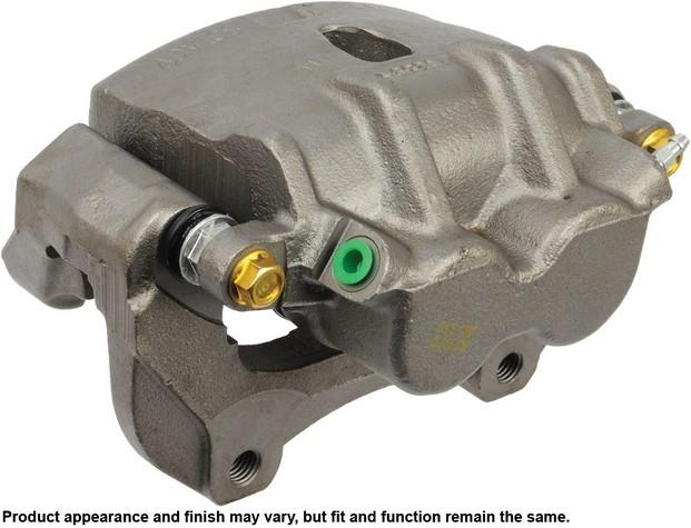 Cardone Reman 18-B5117 Disc Brake Caliper