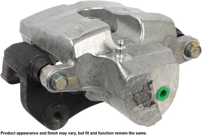 Cardone Reman 18-B5118 Disc Brake Caliper