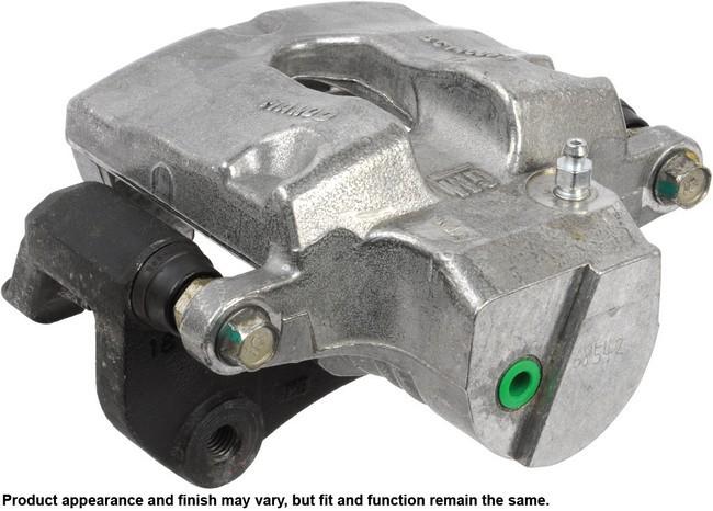 Cardone Reman 18-B5119 Disc Brake Caliper
