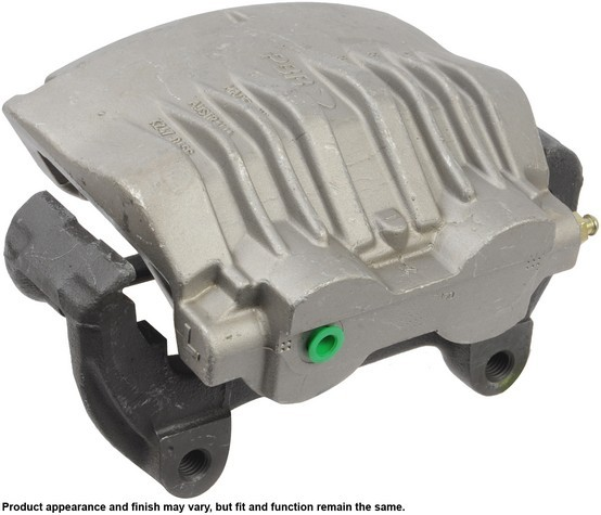 Cardone Reman 18-B5122 Disc Brake Caliper