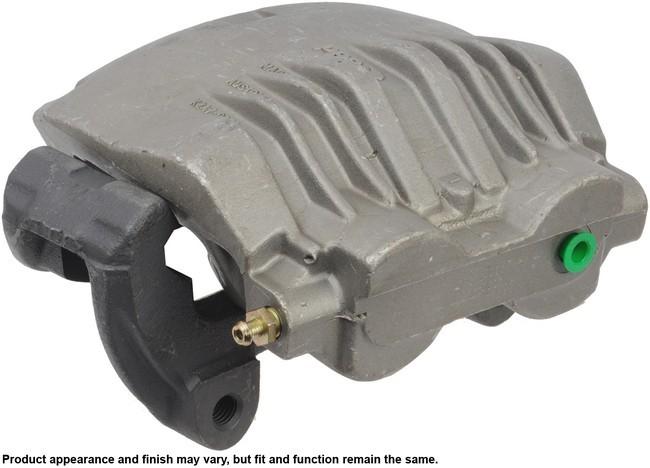 Cardone Reman 18-B5123 Disc Brake Caliper