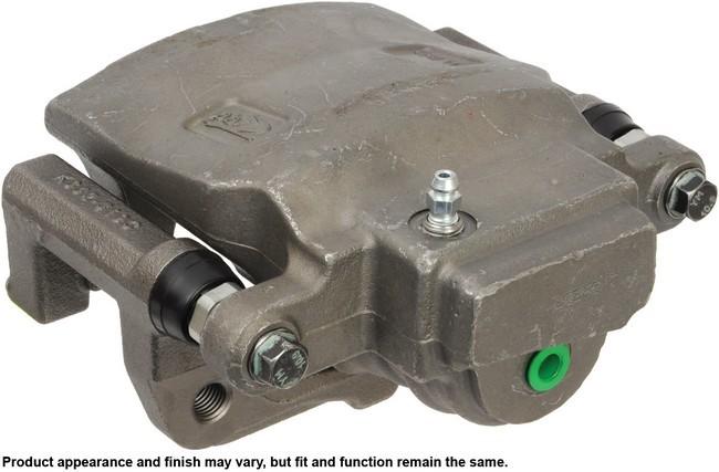 Cardone Reman 18-B5132A Disc Brake Caliper
