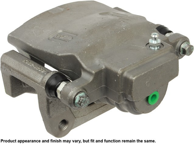 Cardone Reman 18-B5133 Disc Brake Caliper