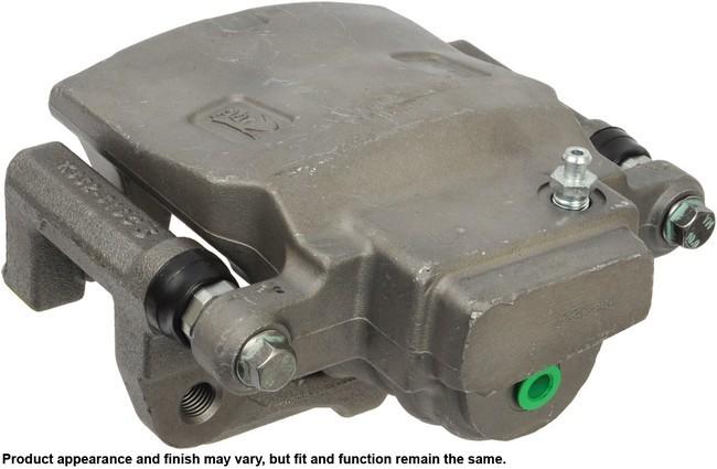 Cardone Reman 18-B5133A Disc Brake Caliper