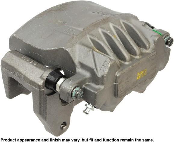Cardone Reman 18-B5134 Disc Brake Caliper