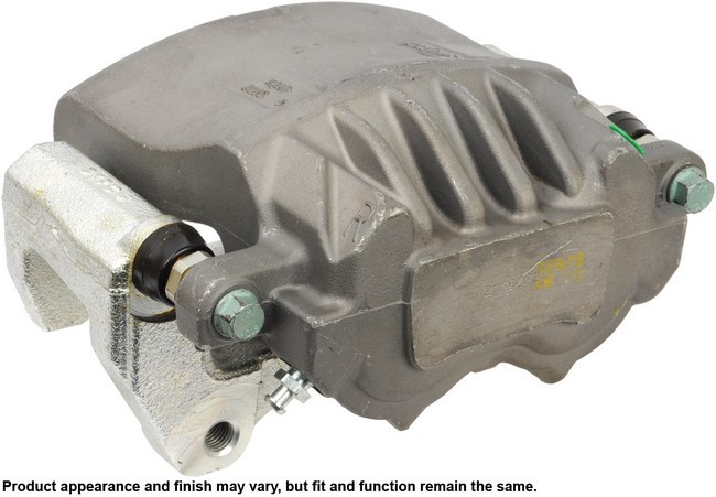Cardone Reman 18-B5134A Disc Brake Caliper