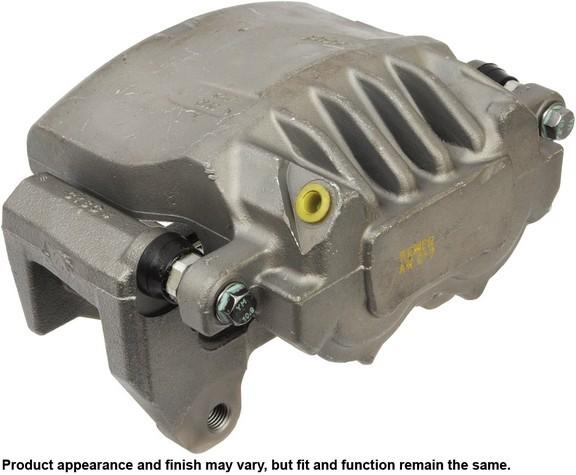 Cardone Reman 18-B5135 Disc Brake Caliper