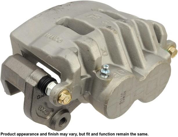 Cardone Reman 18-B5169 Disc Brake Caliper