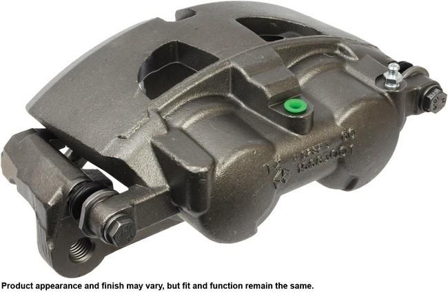 Cardone Reman 18-B5173 Disc Brake Caliper