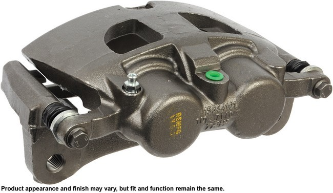 Cardone Reman 18-B5174 Disc Brake Caliper