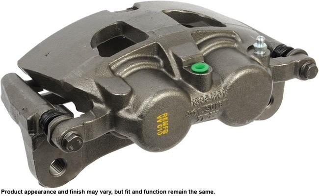 Cardone Reman 18-B5175 Disc Brake Caliper